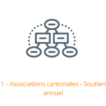 1_AssociationsCantonales_Octopus