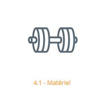 4_Materiel_Octopus