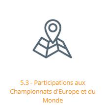 5.3_ParticipationChampionnats_Octopus